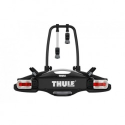 Thule 925 - VeloCompact